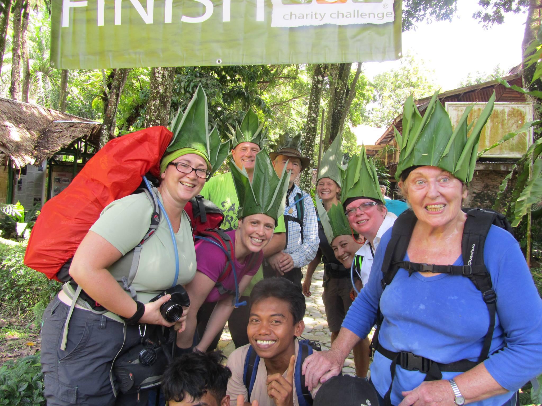 Sumatra-blog-13