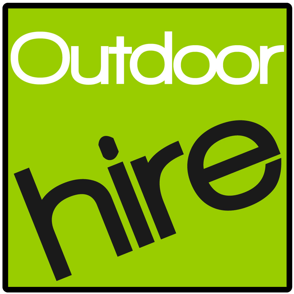 Outdoor_Hire