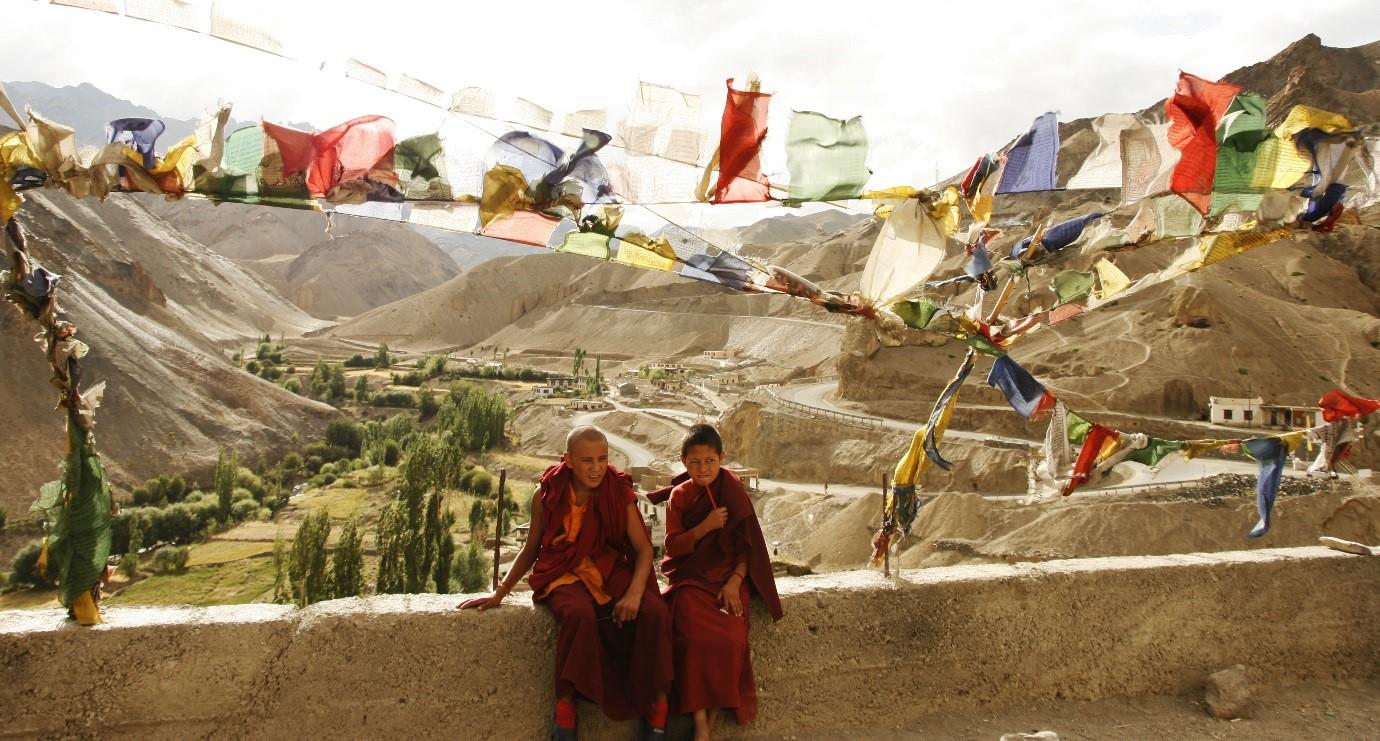 little tibet 1