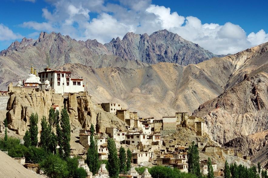little tibet 2
