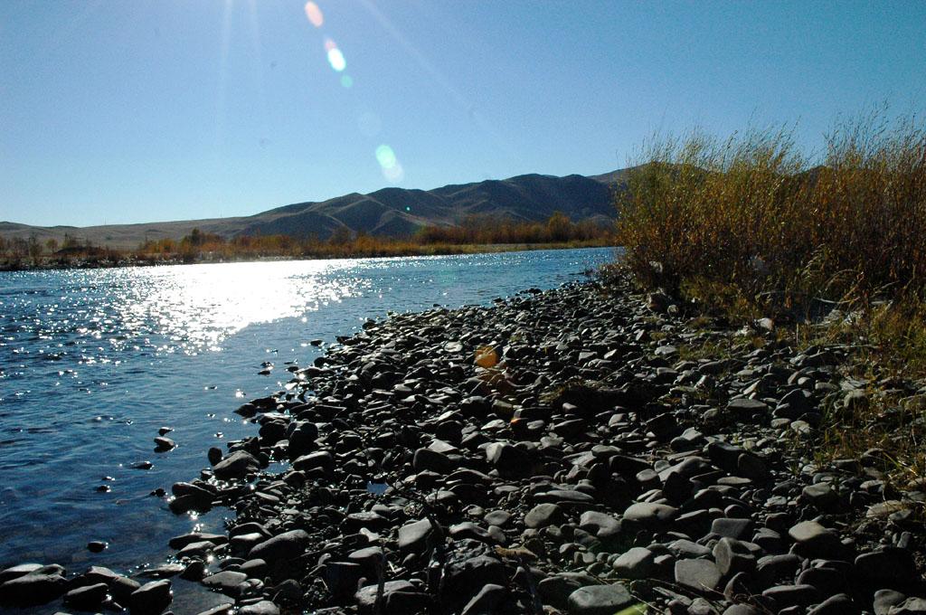 WPS333_ MONGOLIA RIVER CROSSING