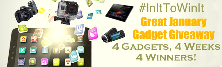 January-Gadget-Give-Away