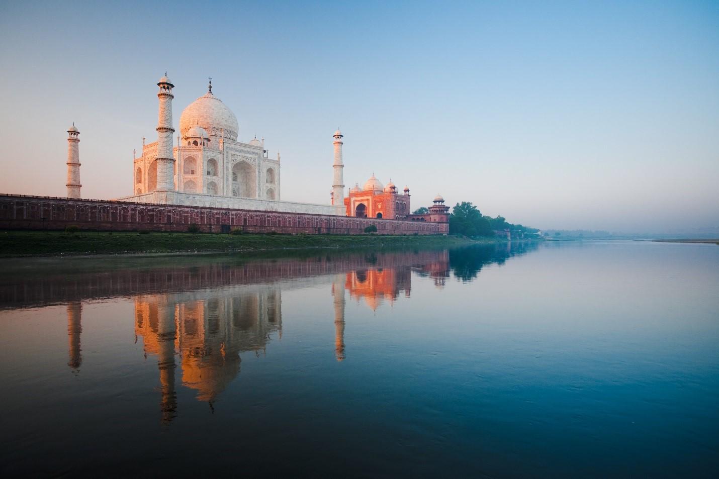 india 2