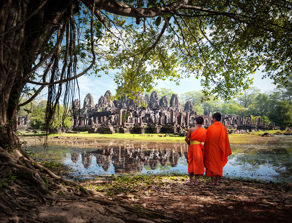 Angkor-to-Bangkok-blog