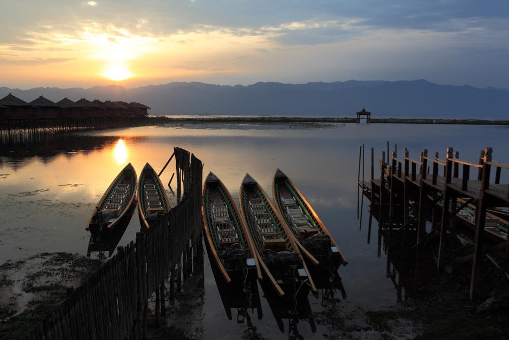 Inle-Lake-Blog-1