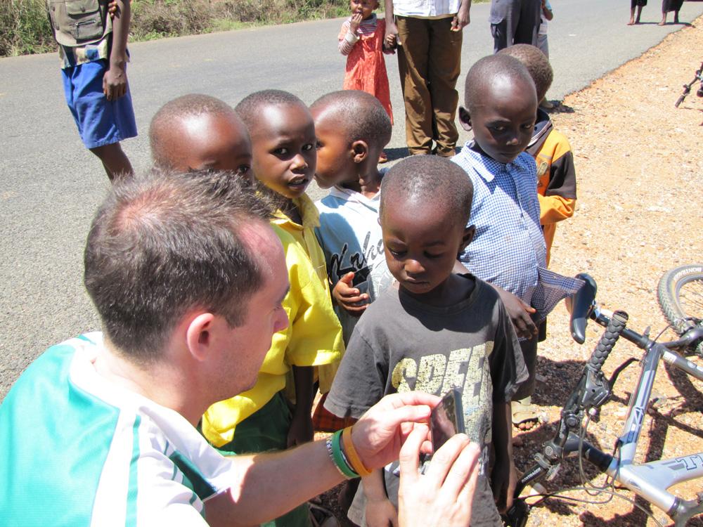 Kili-to-Ngorongoro-1
