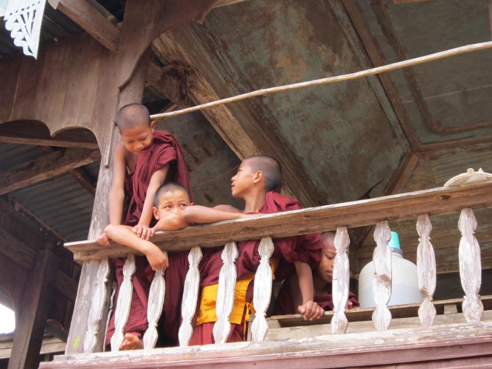 trek-Burma-2--blog