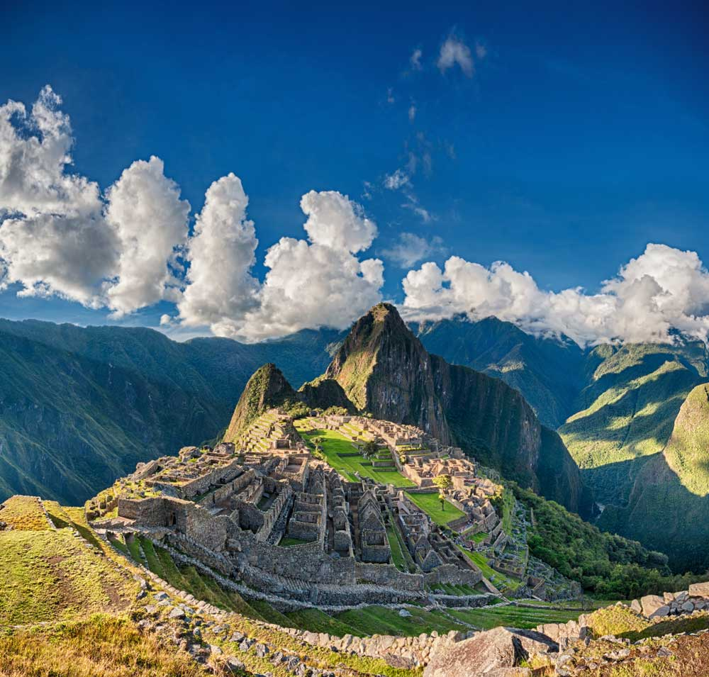 Charity Trek to Machu Picchu, Charity Challenge, trekking, Peru