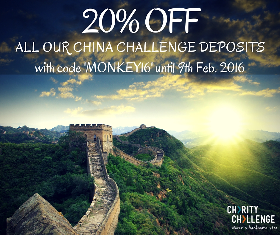Chinese New Year Special Offer-2