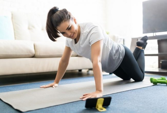 Tips-and-Advice-for-Training-at-home