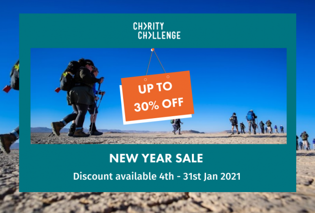 CC New Year Sale 2021